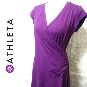 💖 Athleta Dress 💖